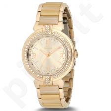Moteriškas laikrodis Slazenger Style&Pure SL.9.1086.3.01