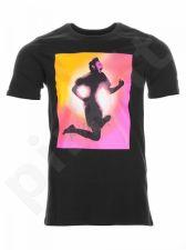 Marškinėliai Nike Neymar Verbiage /Grh Hero Tee