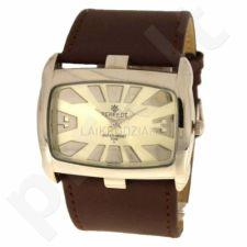 Moteriškas laikrodis Laikrodis PERFECT PRF-K06-033