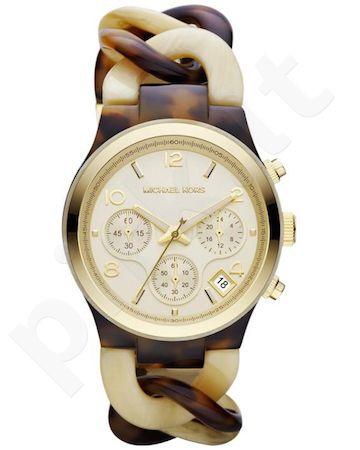 Laikrodis MICHAEL KORS TWIST MK4270