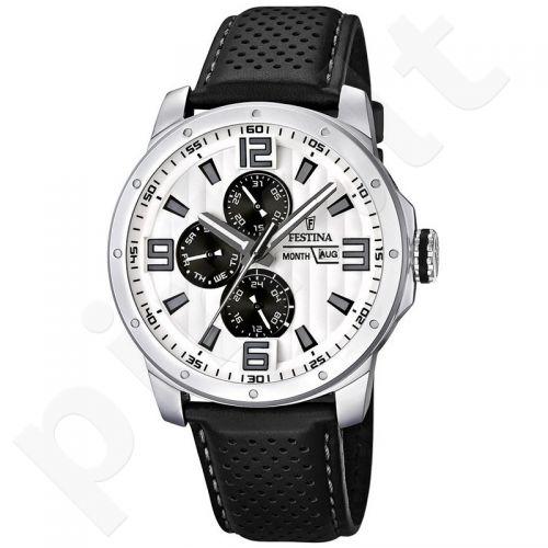 Vyriškas laikrodis Festina F16585/5