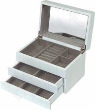 Papuošalų dėžutė 95996