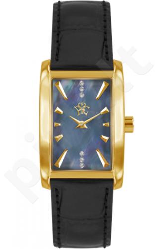 Moteriškas RFS laikrodis RFS P690311-13B