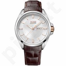 Vyriškas HUGO BOSS laikrodis 1512876