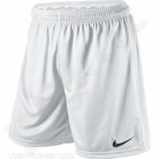 Šortai futbolininkams Nike Park Knit Short Junior 448262-100