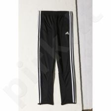 Sportinės kelnės Adidas Separate Pants Trio Pant Junior S24532