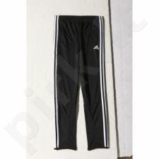 Sportinės kelnės Adidas Separate Pants Trio Pant Junior S24532