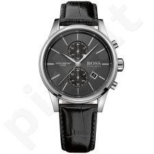 Vyriškas HUGO BOSS laikrodis 1513279
