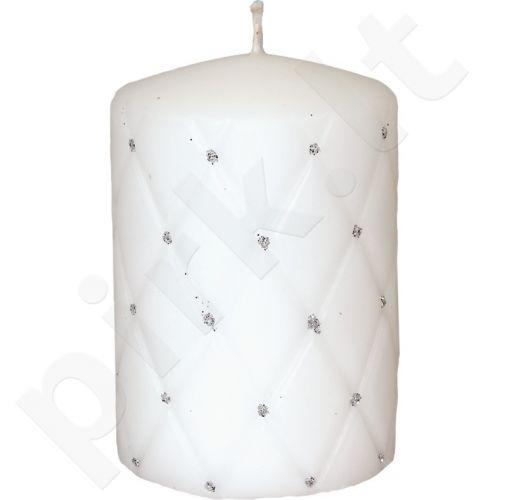 Žvakė Florencja 101528