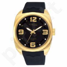 Vyriškas laikrodis Q&Q Atractive DB28J105Y