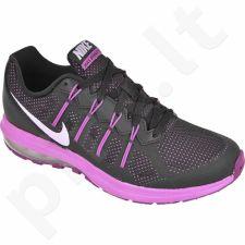 Sportiniai bateliai  bėgimui  Nike Air Max Dynasty W 816748-005