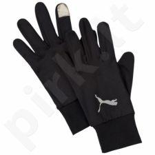 Pirštinės bėgimui  Puma PR Performance Gloves  W 04118101