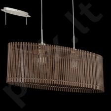 Pakabinamas šviestuvas EGLO 96201 | SENDERO