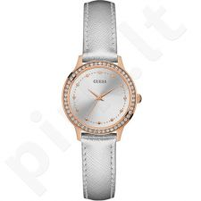 Guess Chelsea W0648L11 moteriškas laikrodis