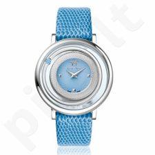 Laikrodis VERSACE VFH020013