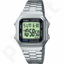 Vyriškas Casio laikrodis A178WEA-1AES