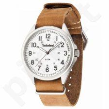 Laikrodis TIMBERLAND TBLGS14829JS01AS