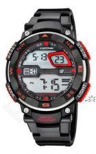 Laikrodis CALYPSO K5672_6