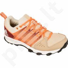 Sportiniai bateliai bėgimui Adidas   Galaxy Trail W BB4464