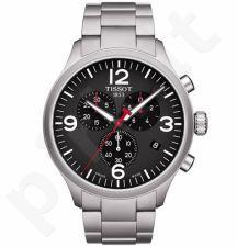 Vyriškas laikrodis Tissot T116.617.11.057.00