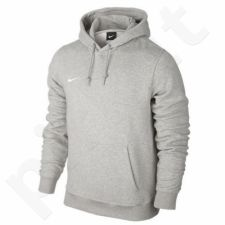 Bliuzonas  Nike Team Club Hoody M 658498-050