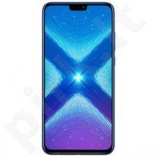 HONOR 8X BLUE 64GB