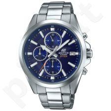 Vyriškas laikrodis Casio EFV-560D-2AVUEF