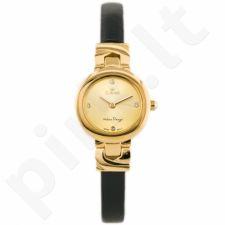 Moteriškas laikrodis Gino Rossi GR11914JG