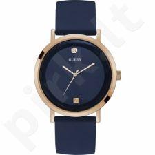 Vyriškas laikrodis GUESS W1264G3