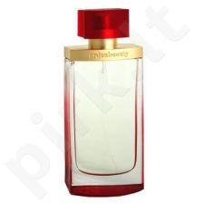 Elizabeth Arden Beauty, kvapusis vanduo (EDP) moterims, 100 ml