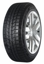 Žieminės Bridgestone BLIZZAK WS70 R18
