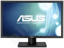 Monitorius Asus PB238Q 23'', LED, IPS, 6ms, DVI, DP, HDMI, Juodas