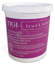 Tigi Colour True Light, kosmetika moterims, 500g