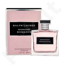 Ralph Lauren Midnight Romance, kvapusis vanduo moterims, 100ml