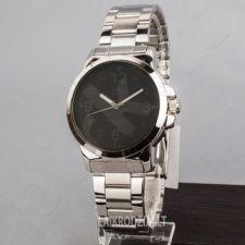 Vyriškas laikrodis Q&Q Q714J215Y