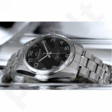 Vyriškas laikrodis BISSET Colonial BSDD65SABX05BX
