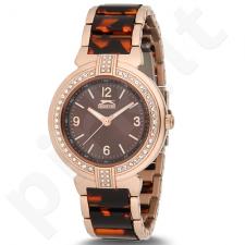 Moteriškas laikrodis Slazenger Style&Pure SL.9.1086.3.03