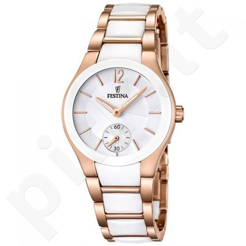 Moteriškas laikrodis Festina F16589/1