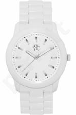 Moteriškas RFS laikrodis RFS P710306-133W