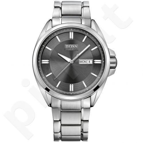 Vyriškas HUGO BOSS laikrodis 1512878
