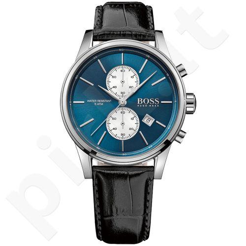 Vyriškas HUGO BOSS laikrodis 1513283