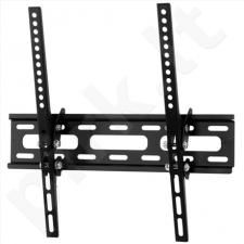 TV laikiklis ACME MT104S universal LCD/LED/Plazma wall mount, 23