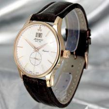 Vyriškas laikrodis ATLANTIC Seaport 56350.44.21