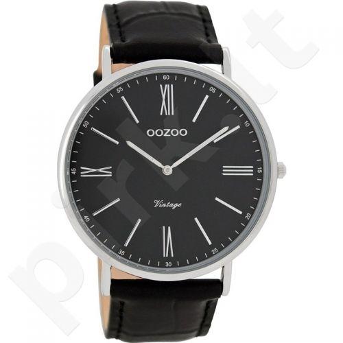 Universalus laikrodis OOZOO C7348