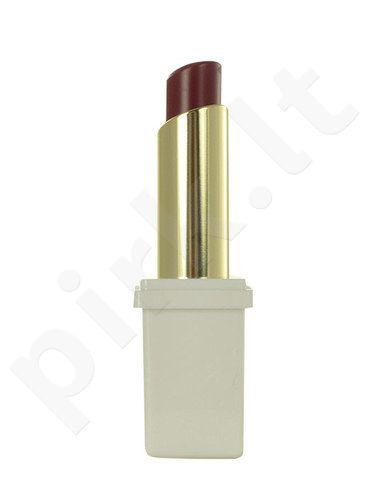 Guerlain KissKiss Roselip Lip Balm, kosmetika moterims, 2,8g, (testeris), (R374 Wonder Violette)