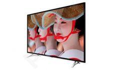 Television Thomson 48FA5403