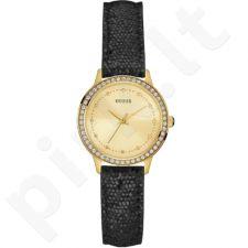 Guess Chelsea W0648L13 moteriškas laikrodis