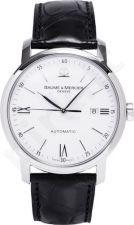Laikrodis BAUME & MERCIER CLASSIMA   MOA08592