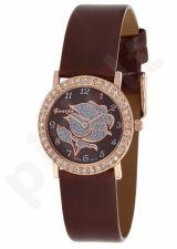 Laikrodis GUARDO 3424(1)-6