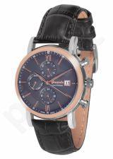 Laikrodis GUARDO S1388-9
